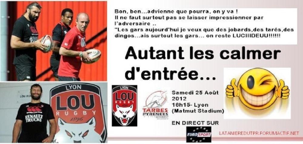 Un jour, une  page d'accueil .... - Page 2 Lyon_210