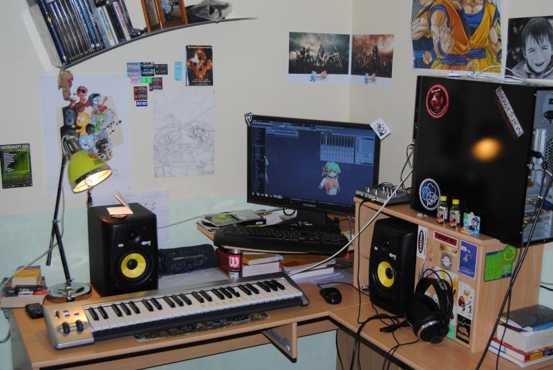 Votre Studio - Page 3 Dsc_0010