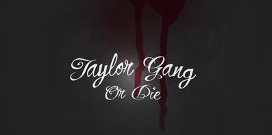 Taylor Gang Elite