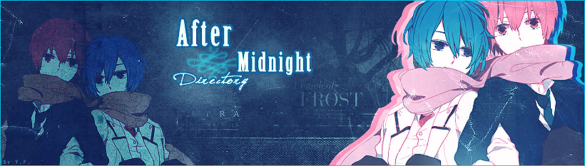 After Midnight Directory