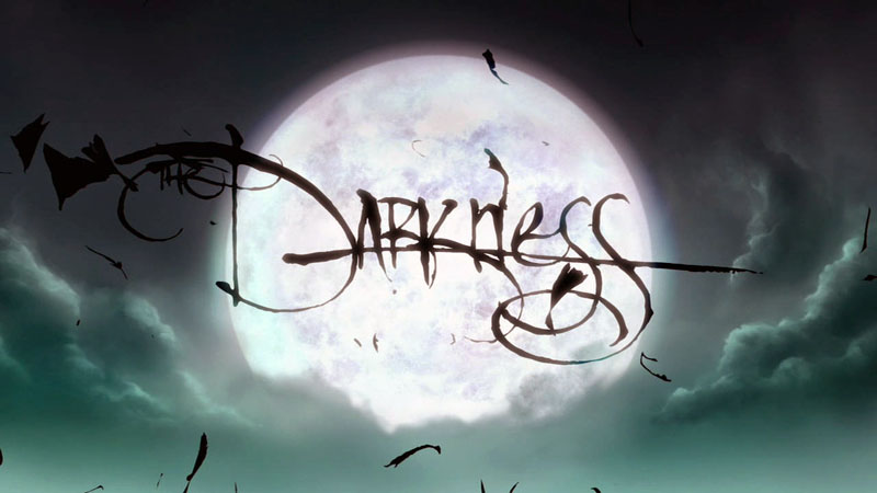 DarkNess PT