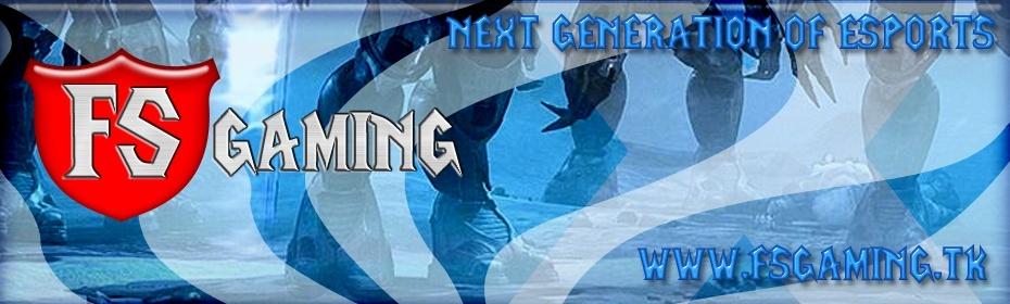 FS-Gaming