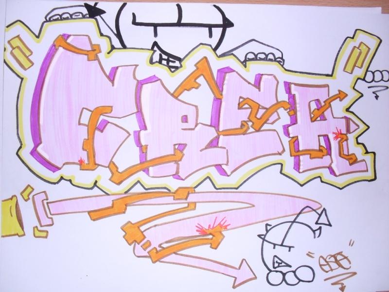 graff your life! Sdc10119