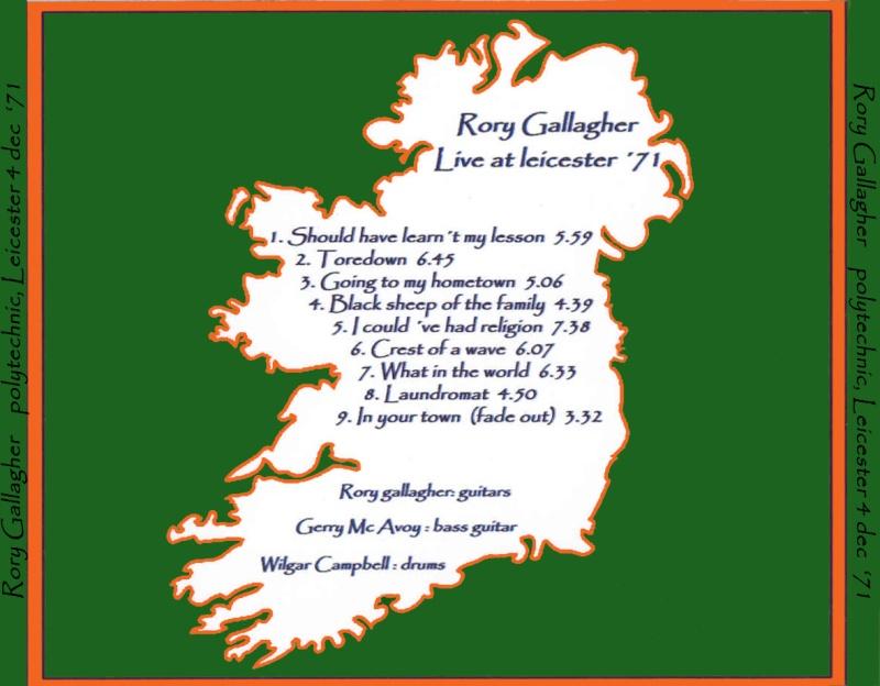 Rory et le Blues - Page 3 Achter10
