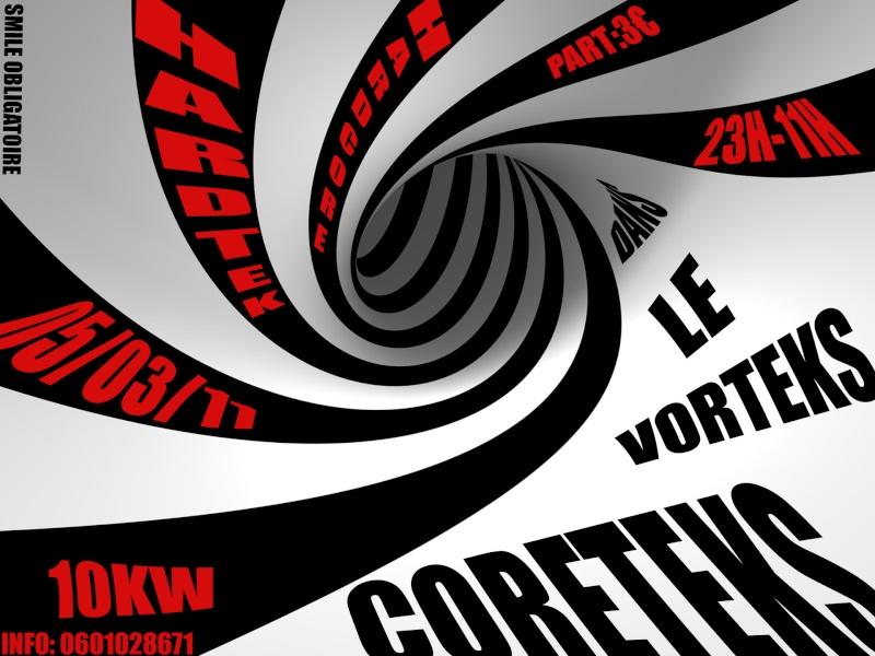 Teuf CoreTeks 10kw proche de Tours le 5/03/11 Dans_l10