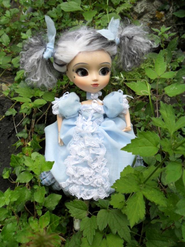 Une robe royale pour ma reine! Sam_1219