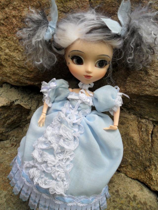Une robe royale pour ma reine! Sam_1220