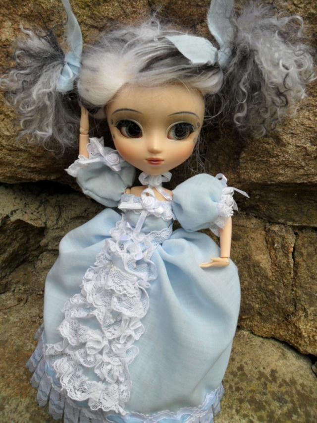 Une robe royale pour ma reine! Sam_1221