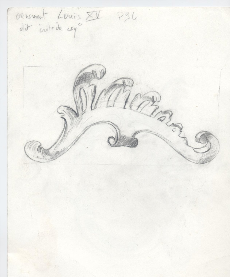 mon aprentissage commence ...par le dessin Crete_11