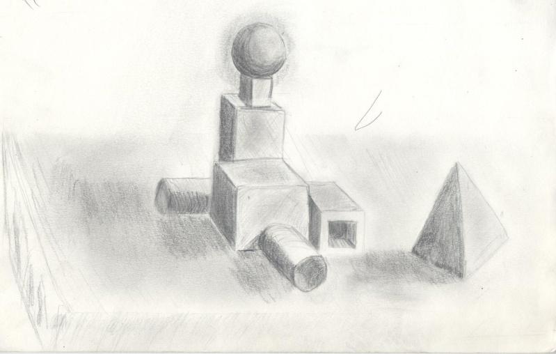 mon aprentissage commence ...par le dessin Etude_10