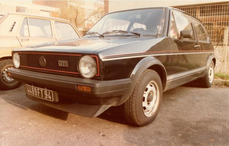 Quelques unes de mes anciennes autos........................et motos Golf_g10