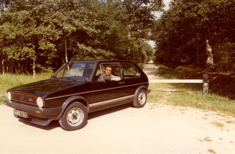 Quelques unes de mes anciennes autos........................et motos Golf_g12