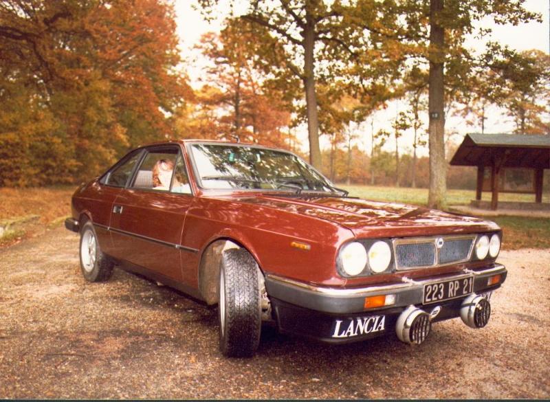 Quelques unes de mes anciennes autos........................et motos Mamanl10