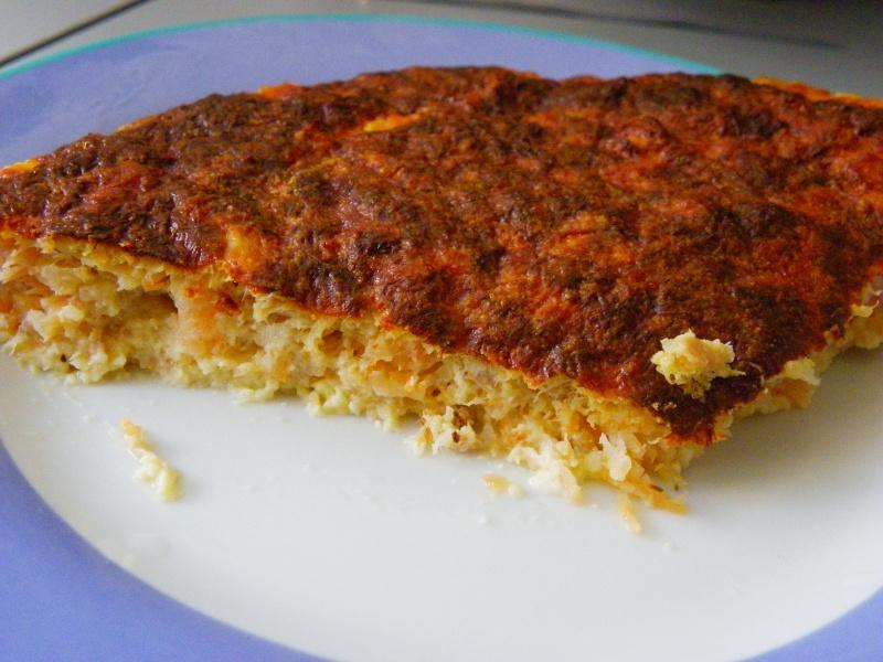 Quiche thon, crevette, saumon fumé Imgp2413