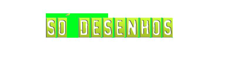 Jogos para celular Logo_511