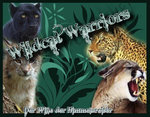Wildcat Warriors