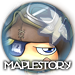 Maplestory Discussions