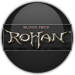 Rohan Onnline Suggestions