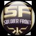Soldierfront Glitches Videos
