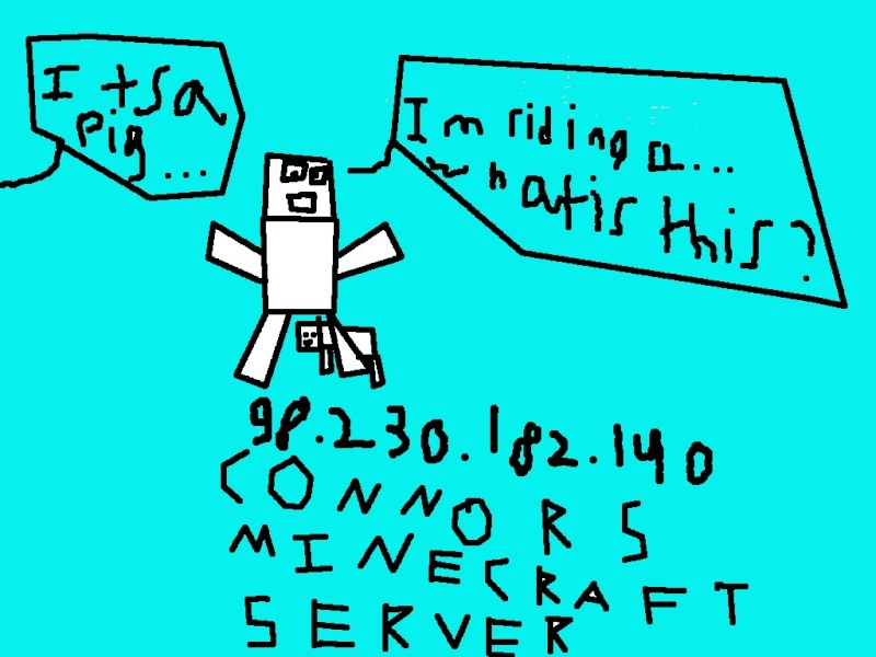 I'm making a website for this awesome server! * Updated all the videos! * - Page 2 Logo2_10