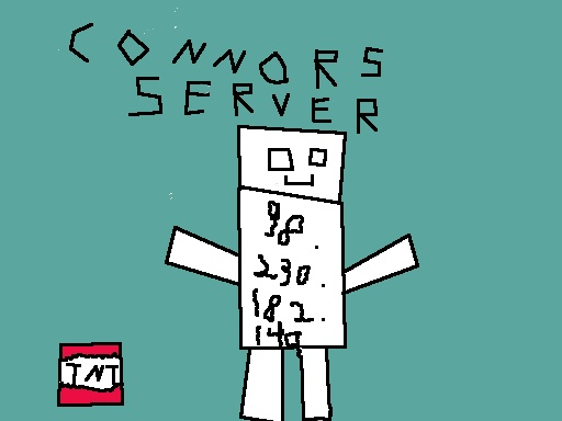 I'm making a website for this awesome server! * Updated all the videos! * - Page 2 Logo_b10