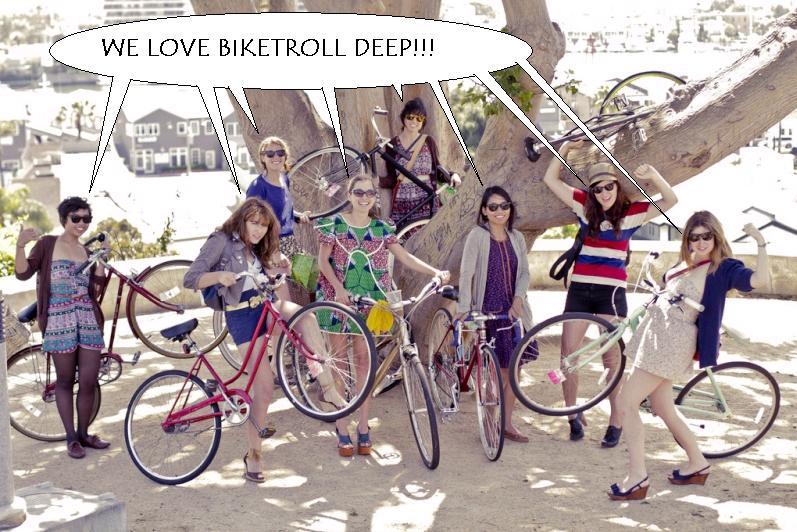 12/06/11 [POD/VOD/BOD] #66 Biketroll likes BIG, dark holes... Untitl10