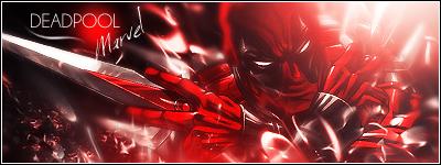 La gallerie de Kenjii Marvel10