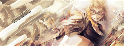 La gallerie de Kenjii Vocalo10