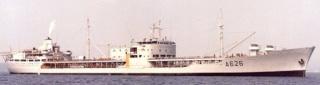 [ LES TRADITIONS DANS LA MARINE ] Le port du Bachi - Page 5 La_cha13