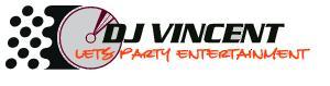 DJ Vincent 602 - Lets Party Entertainment  Vincen10