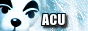 Noobs Gamers , le forum des Gamers (ou pas) ! Comman11