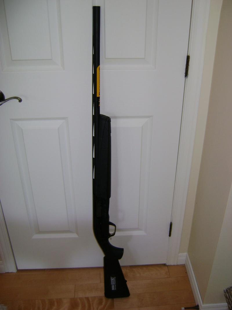 Browning Maxus stalker à vendre  Dsc00811