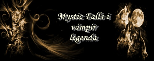 Mystic Falls-i vámpír legenda  119