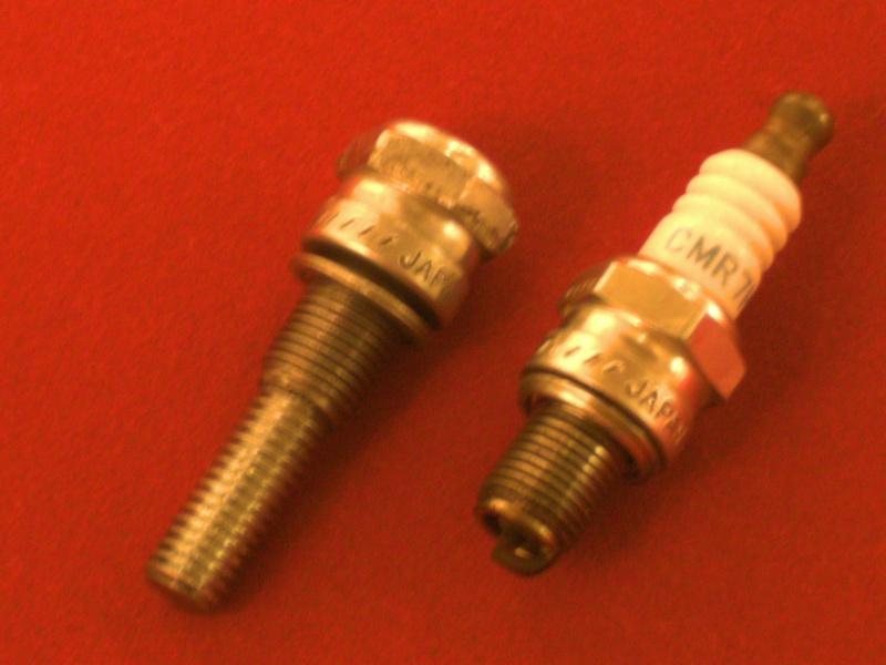 "Herramienta ""made in casita"" para desmontar un motor Bild0217"