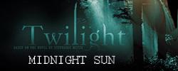 Midnight  Sun (afiliaciòn Normal)  Midnig10