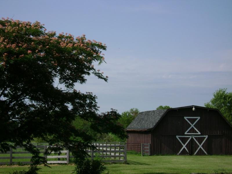 New From SW Ohio 07-23-11