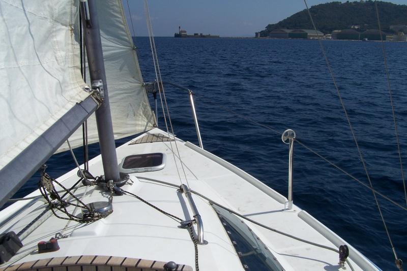 Quel plaisir de nav.......... Photo_16