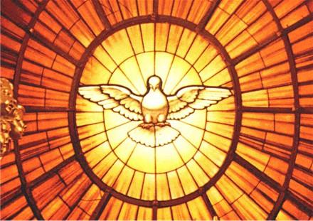Le péché contre le  Saint-Esprit ? - Page 2 Colomb10