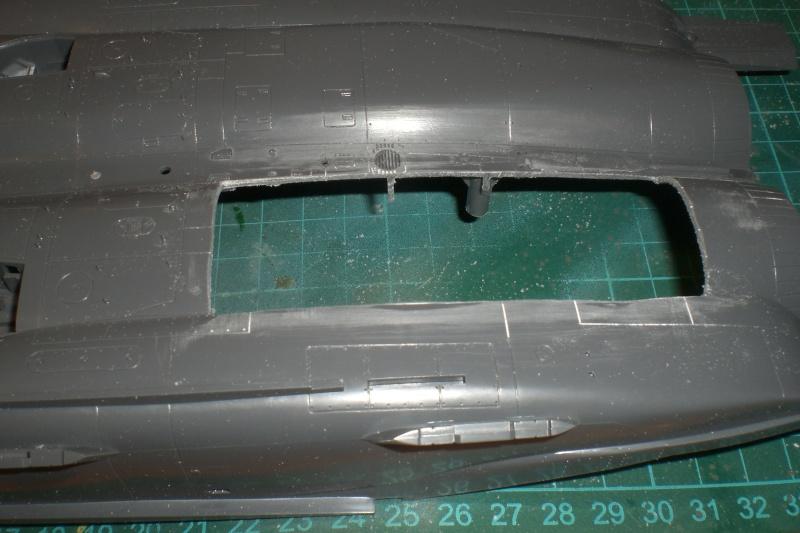 F15 E Strike eagle tamiya 1/32 Cimg0112