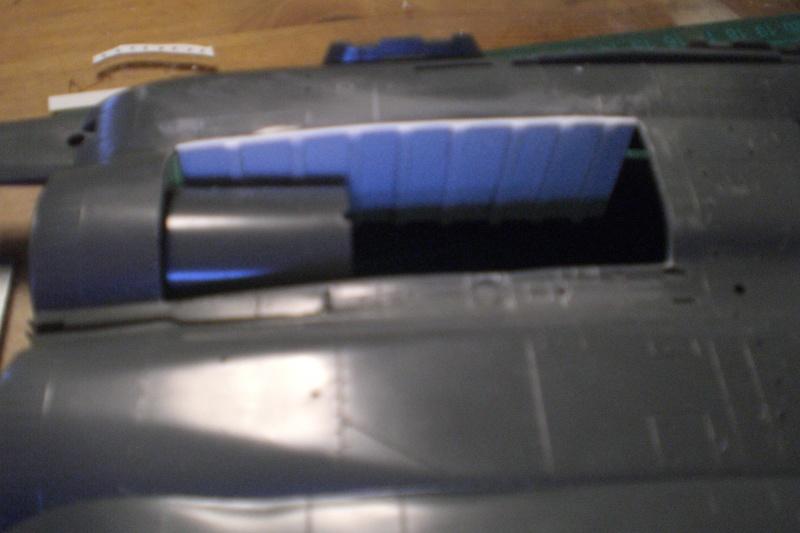 F15 E Strike eagle tamiya 1/32 Cimg0123