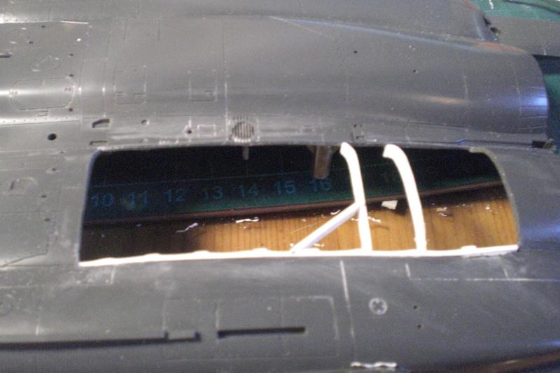 F15 E Strike eagle tamiya 1/32 Cimg0125