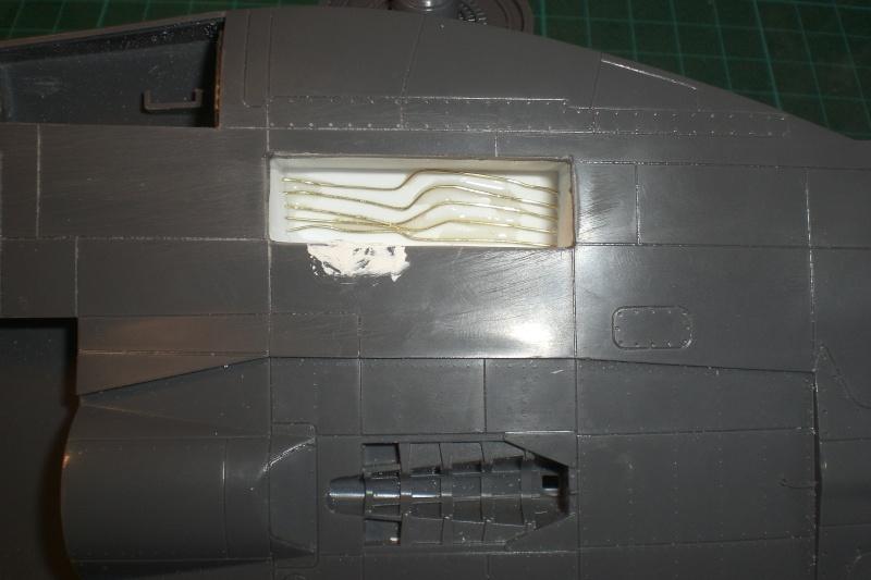 F15 E Strike eagle tamiya 1/32 Cimg0133