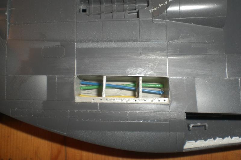 F15 E Strike eagle tamiya 1/32 Cimg0221