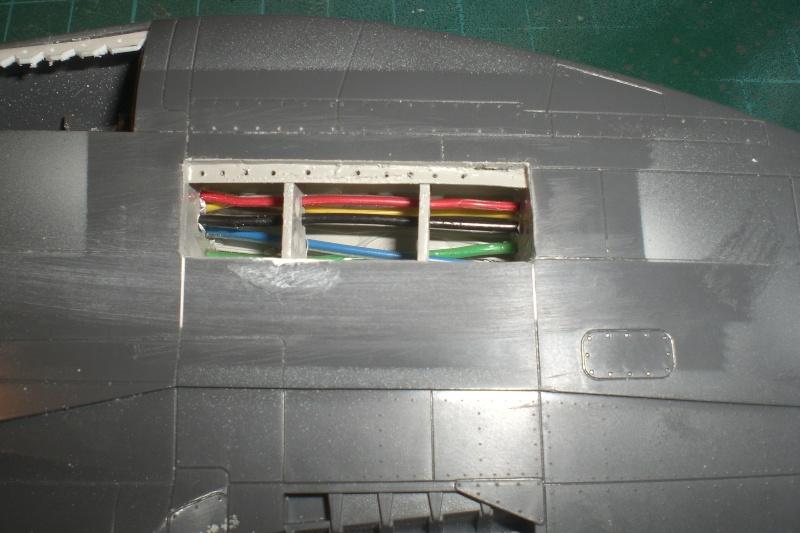 F15 E Strike eagle tamiya 1/32 Cimg0222