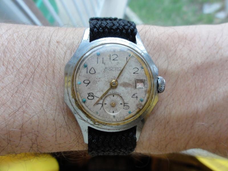 Quelle est votre montre pourrie préférée (dans votre collection)? Dsc02310