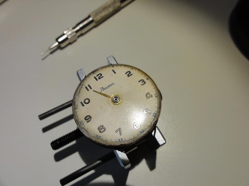 Volna 1958: petit problème à l'arrivée :( Dsc02510