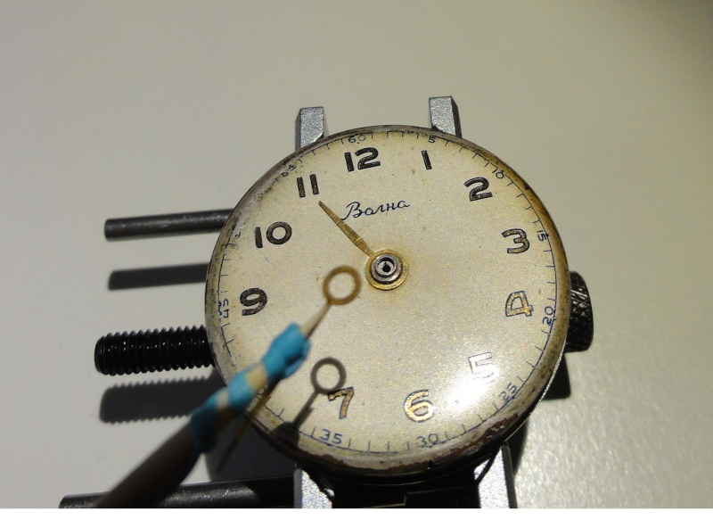 Volna 1958: petit problème à l'arrivée :( Dsc02512
