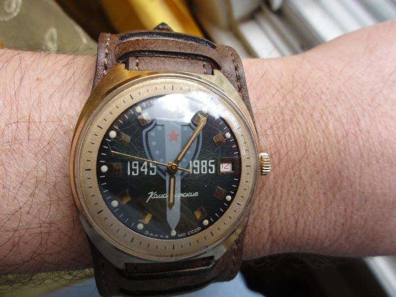 La montre du 8 mai Dsc02610