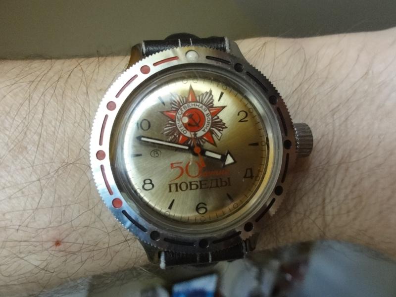 La montre du 8 mai Dsc02611