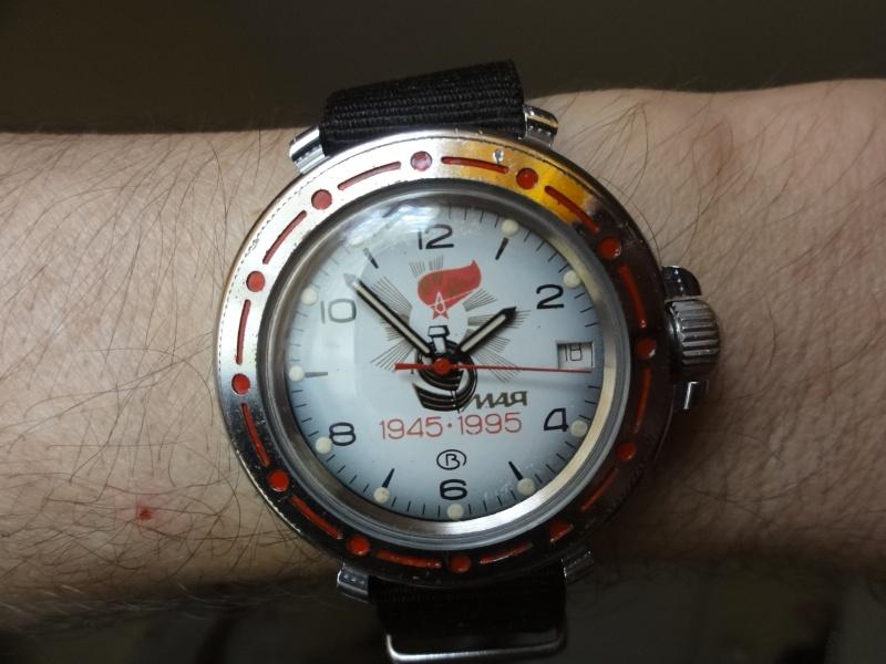 La montre du 8 mai Dsc02612